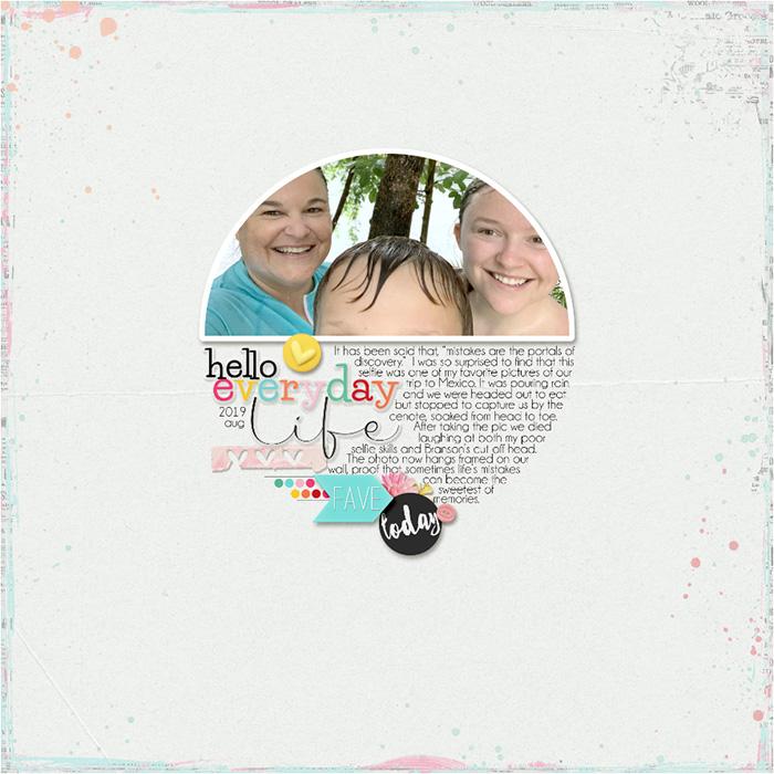Hello_Everyday_Life