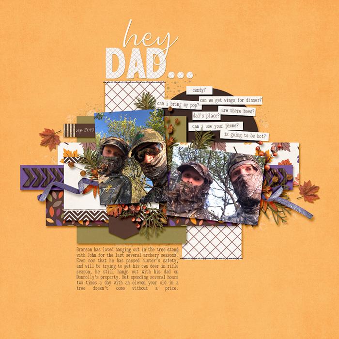 Hey_Dad_