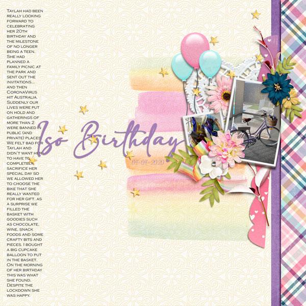 Iso-Birthday-web