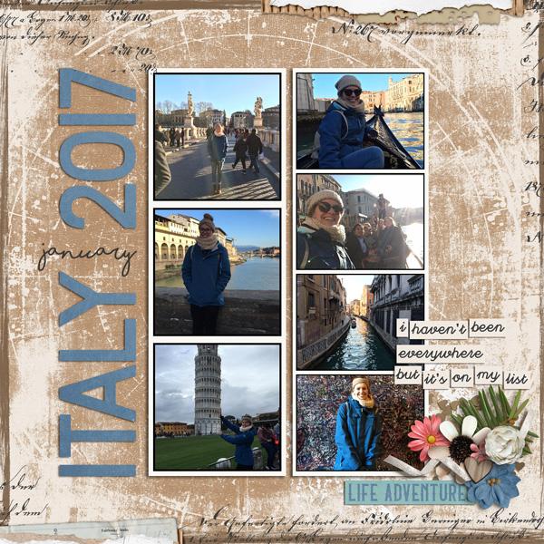Italy-adventure-web