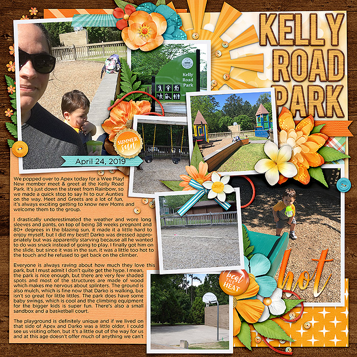 Kelly_Road_Park