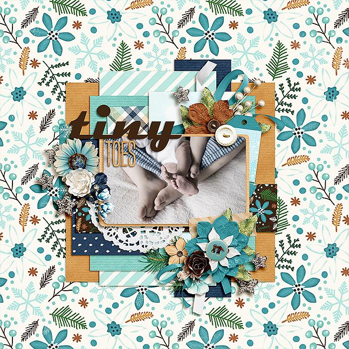 Lea-dsi-winterdays-700