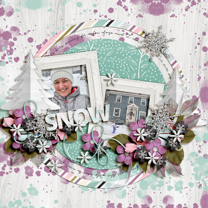 Lea-sserenity_winterwonderful-tp3-700