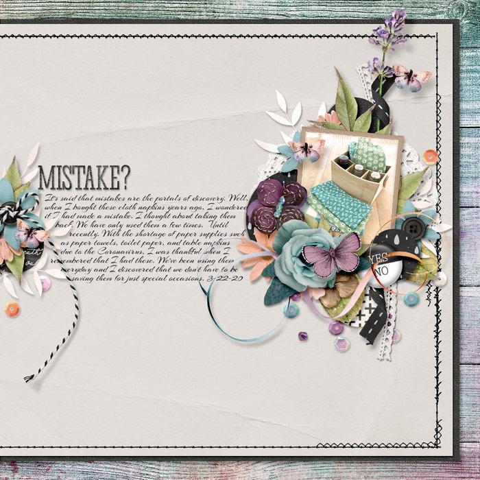 Mistake-149