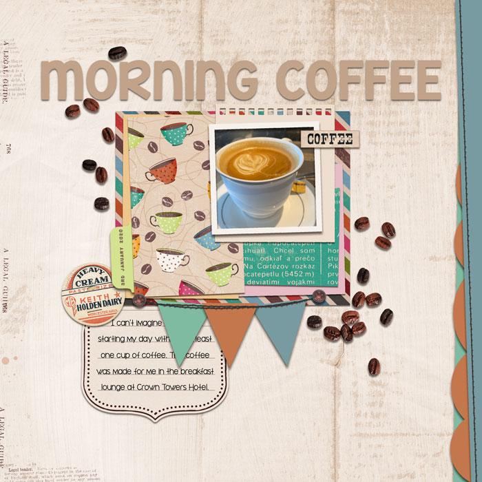 Morning-Coffee-web