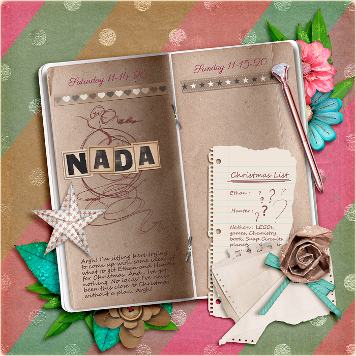 Nada_700