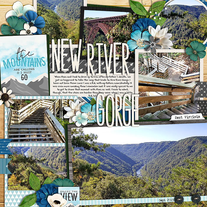 New_River_Gorge2