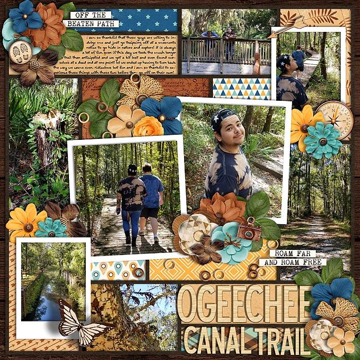 OgeecheeCanalTrail