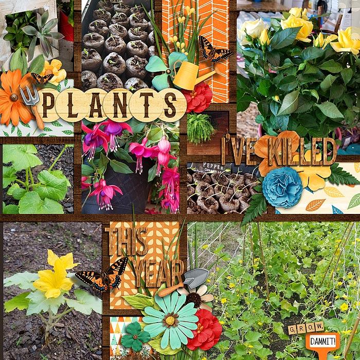 PlantsIveKilled