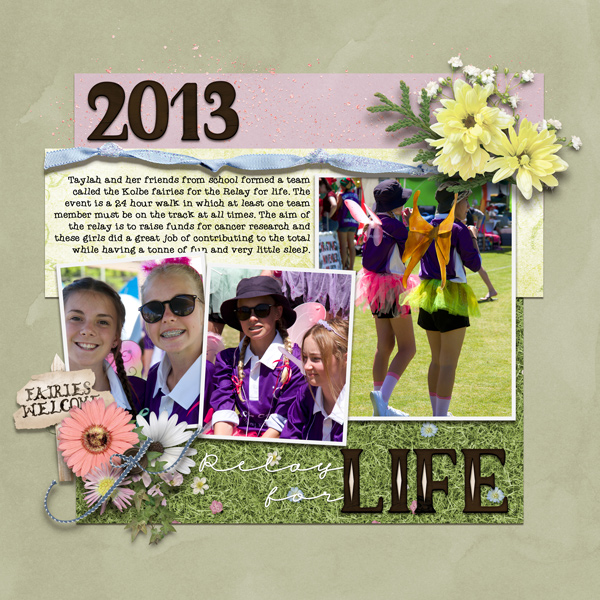 Relay-for-life-web