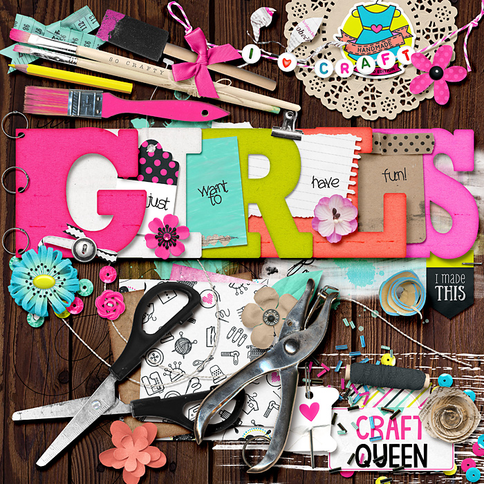 SSD-Crafty-lady-the-cherry-on-top-scrapbooks