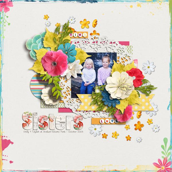 Sisters-web11
