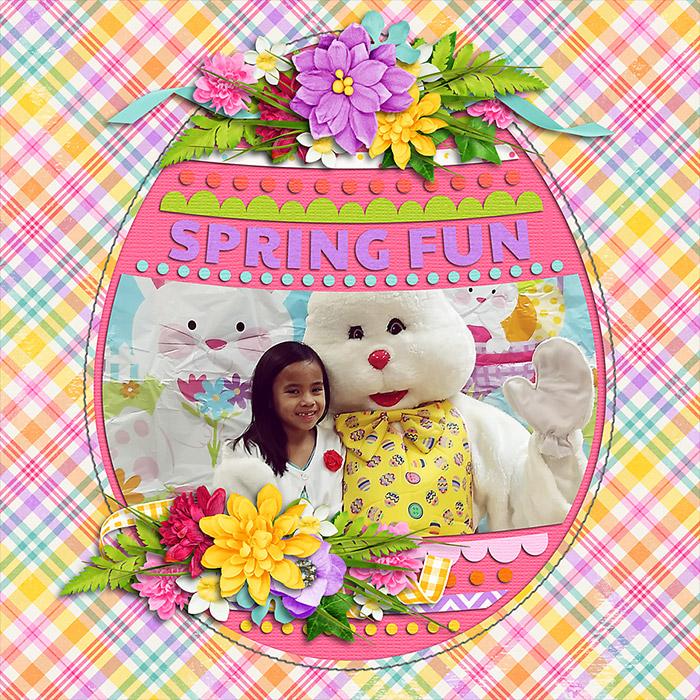 SpringFun_immaculeah
