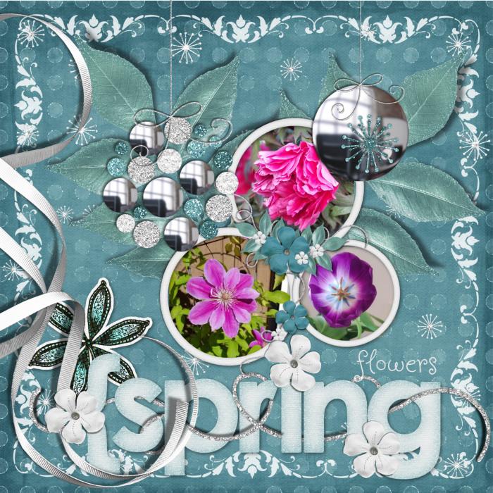 Spring_gallery_copy