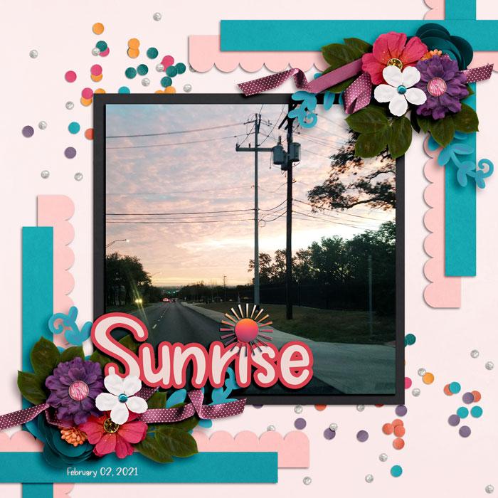 Sunrise21web