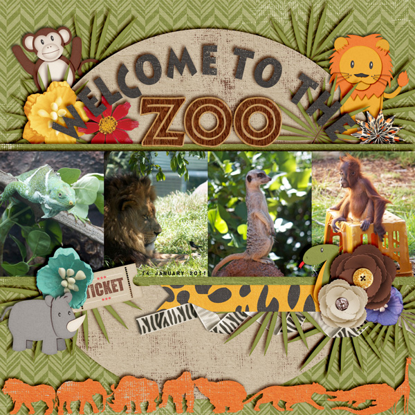 Zoo-web2
