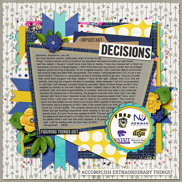 aam_2020_02_09_decisions