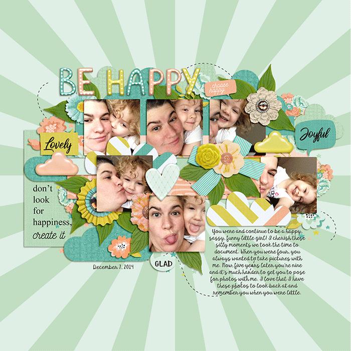 behappy_web