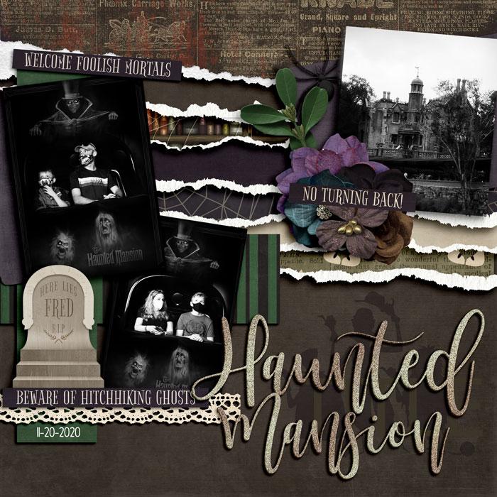 hauntedmansionweb
