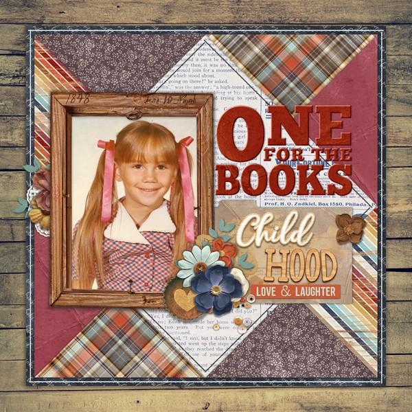 ljs-one4thebooks_Wendyp-ALoveSoGrand