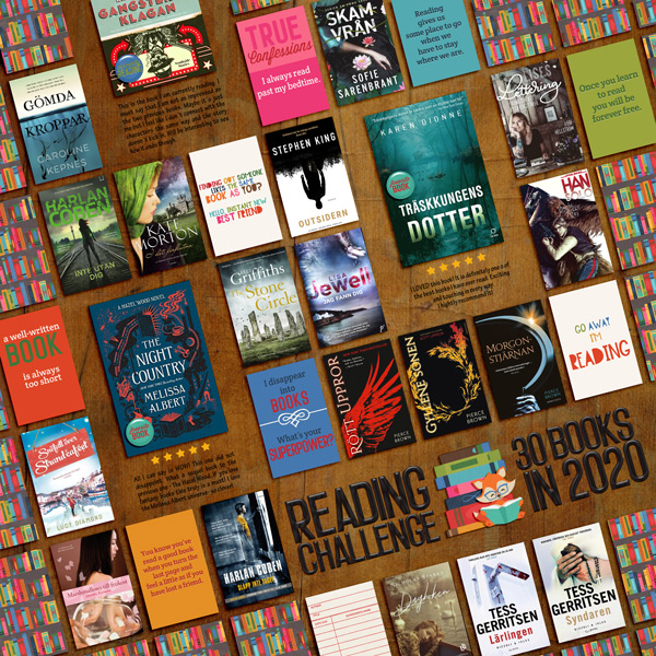 mcato-booklist-cmg_booklover-ck01