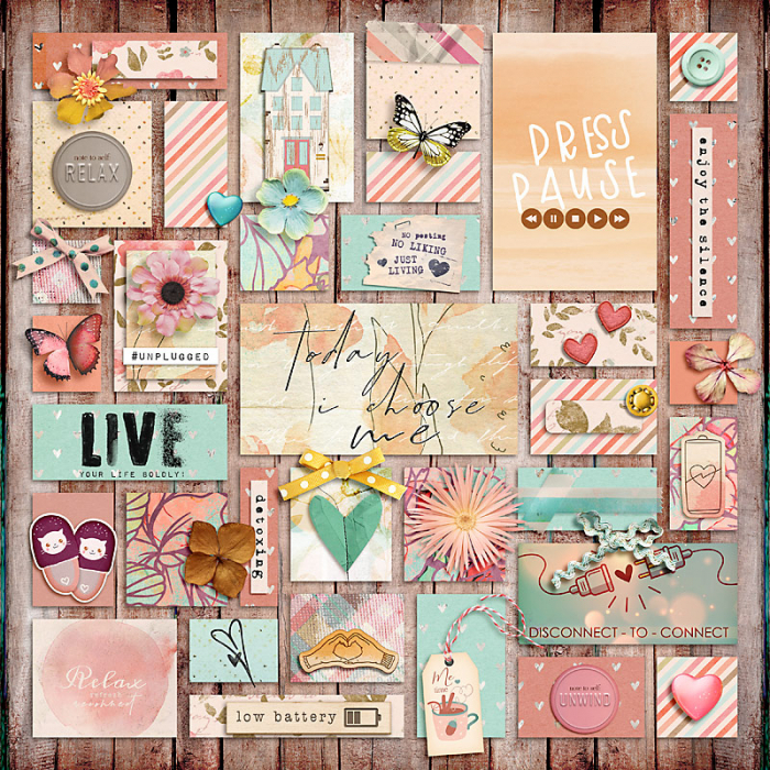 January 2021 Passport to Hope: Square 4 Inspired By