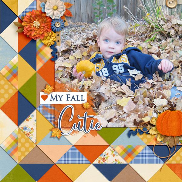 my-fall-cutie
