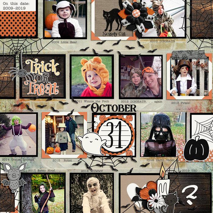 october-list-10-years-of-halloween