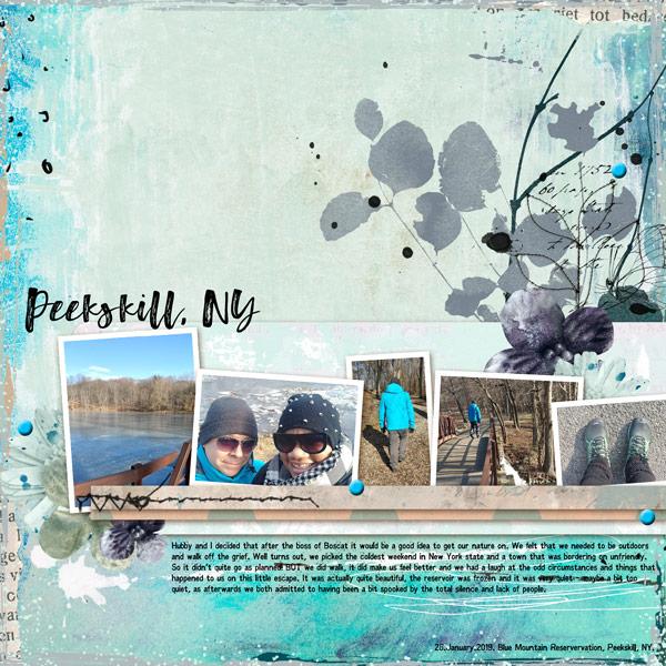 ps_marisa-lerin_2107_mothers-day-layout-template_pu_Seasonal-challenge