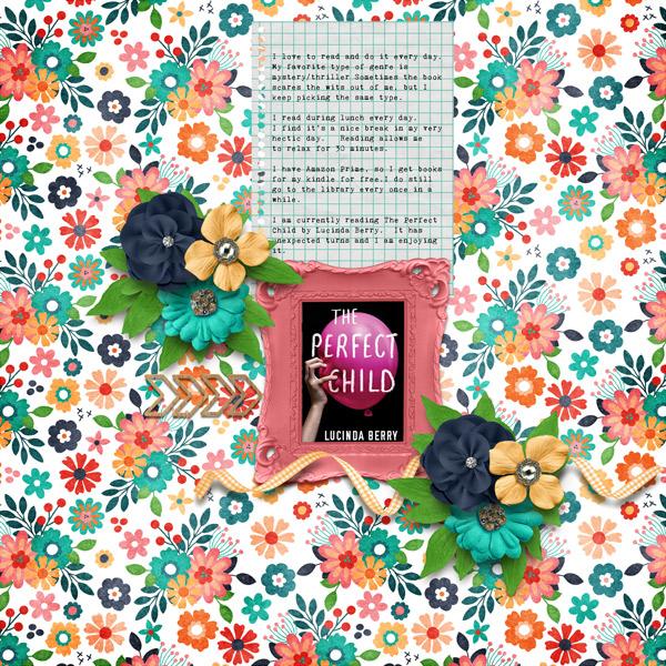 sweet-shoppe-journal-august