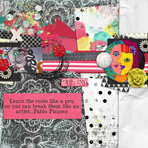 sweet-shoppe-september-quote
