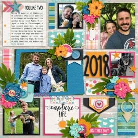 01-2018-volume-2-title-page.jpg