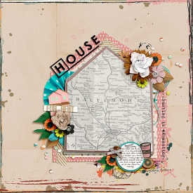 0116-house-hunting.jpg
