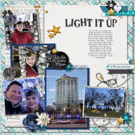 012321_Liam_-_Page_004_700.jpg