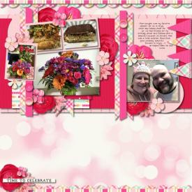 012621_Birthday_-_Page_002_700.jpg