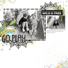 02-05-2020_go-play-sml.jpg