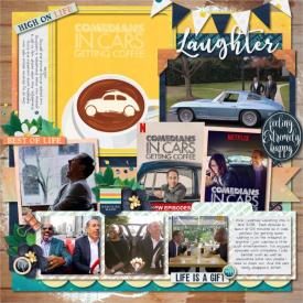 020120_Comedians_in_cars_700.jpg
