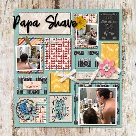 0202-Papa-shave.jpg