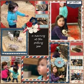 0301-petting-zoo.jpg