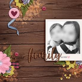 0302-family-love.jpg