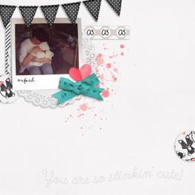 030303_Mila_cute.jpg