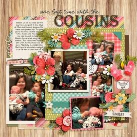 0305-cousins.jpg