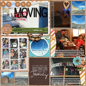 0306-We-are-moving_.jpg