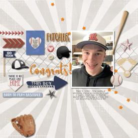 031220_Baseball_700.jpg