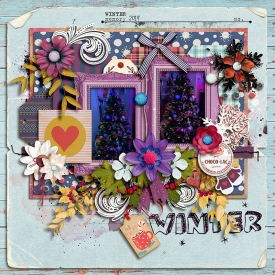 0312_SSD7-MissFish_HolidayTags_04.jpg