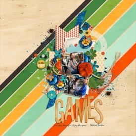 0315-games.jpg