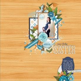 0317-new-baby-sister.jpg