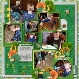031713_St_Patricks_Day_-_Page_002_700.jpg