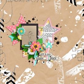0323-art-is-my-happy-place.jpg