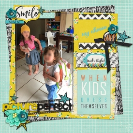 0411-when-kids-dress-themselves.jpg